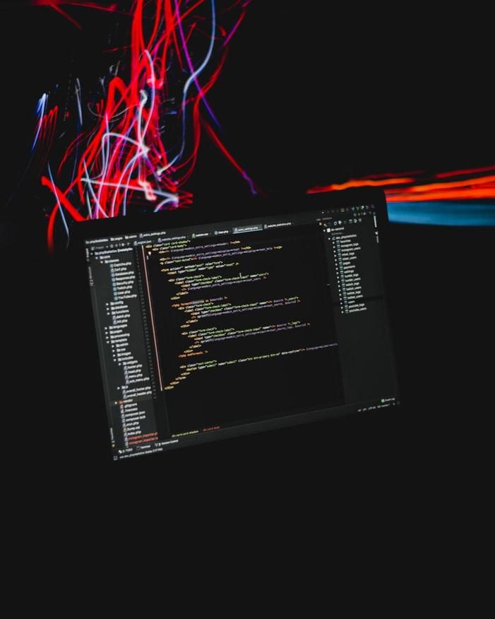 Python控制結構小教室:運算子優先順序