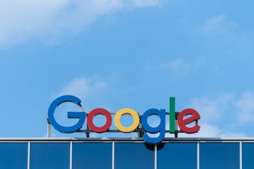 不可錯過的Google Ads認證全攻略在這裡(下)