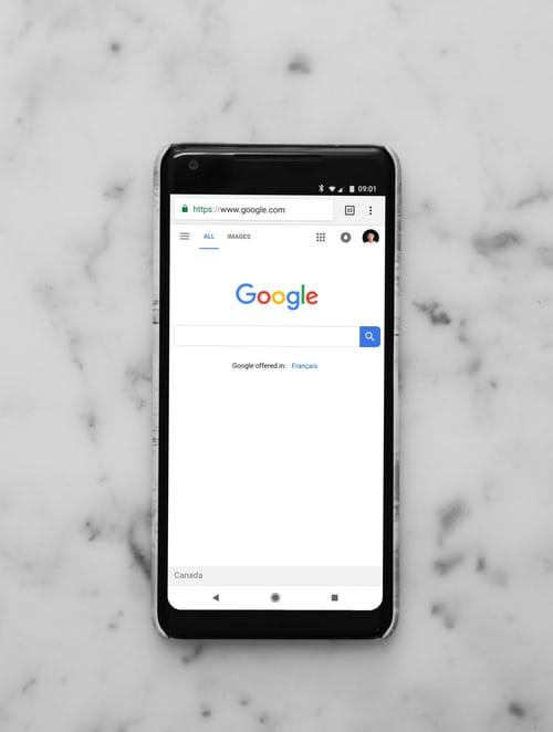 只要14個小時就可以成功考取Google Ads認證(上)