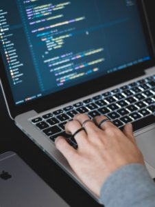 Javascript新手上路(八):switch條件式