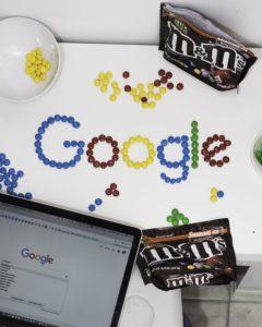 考取Google Ads認證免煩惱!!只要兩天就搞定!!