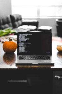 手把手教你JavaScript(15):函式回傳