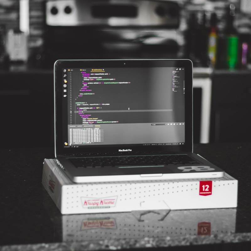 Javascript新手上路(十五):函式回傳