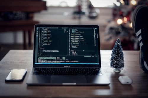 Javascript新手上路(十四):在函式中使用多重參數