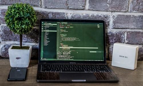 手把手教你JavaScript(13):函式中的參數