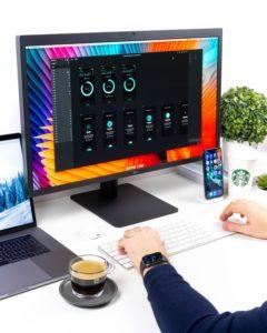 品牌重塑UI怎麼做?奧迪,福斯絕佳範例!!(上)
