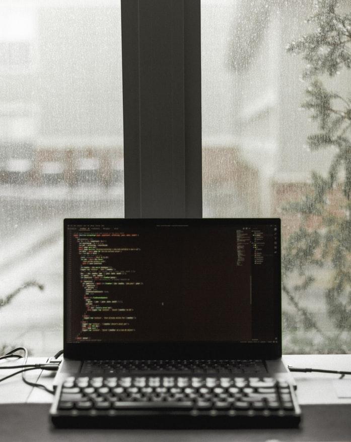Javascript新手上路(十二):使用者定義函式
