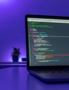 手把手教你JavaScript(11):跳,不跳出迴圈