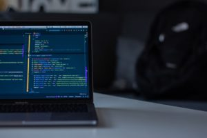 手把手教你JavaScript(10):while迴圈