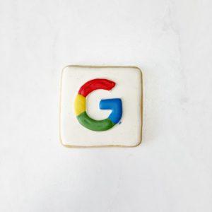 行銷新手快來考取Google Ads認證吧!!簡單快速好上手!