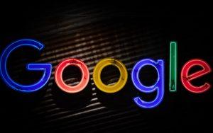 數位行銷媒體人必看!!Google搜尋各類排行榜~