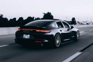 別只知道特斯拉!!汽車產業的人工智慧科技還有這些!!(上)