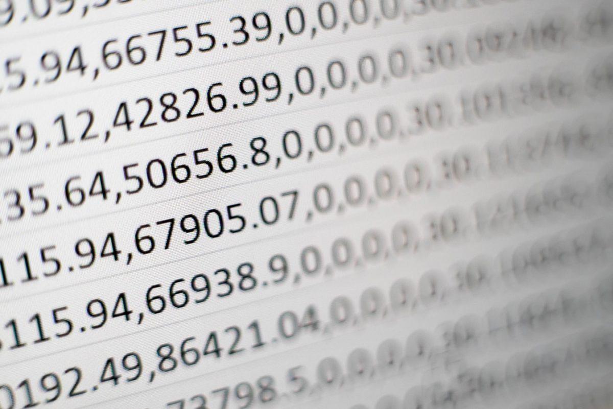 Python給你的Excel一對翅膀!!快學起來!!