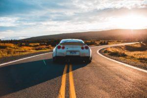 九個你不知道的人工智慧為汽車產業所帶來的變革!!(下)