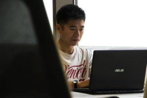 Javascript新手上路(十八):創造物件