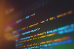六種非學不可的Python隱藏技能一次學!!(上)