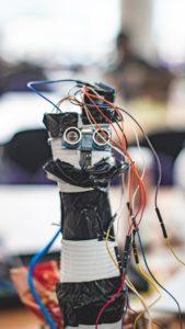 人工智慧將成人類危機?!歐盟擬AI白皮書規範其應用!!(上)