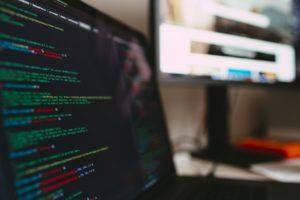 Javascript新手上路(十九):Method