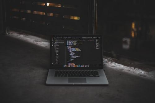 Javascript新手上路(二十):陣列