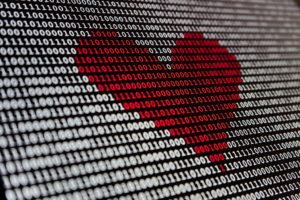 想發展人工智慧,Python和R語言誰更適合?(上)