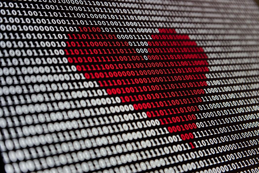 想發展人工智慧,Python和R語言誰更適合?(下)