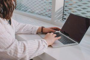 覺得行銷工作複雜繁重?讓Python幫你把工作變輕鬆!!(上)