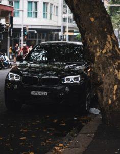 人工智慧和汽車產業結合,從此沒有駕駛盲區?!