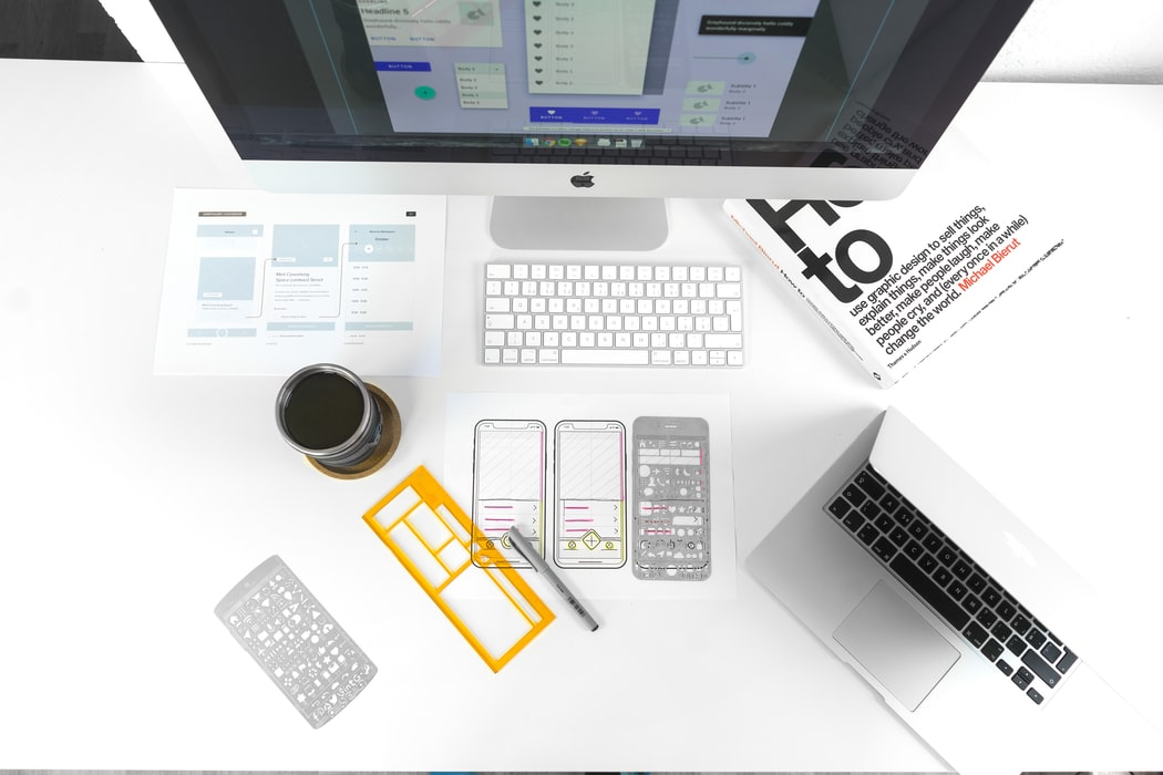 30個方法教你如何用A/B測試改善網站的UI設計!!(1)
