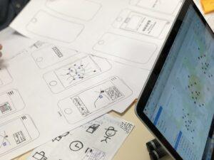 30個方法教你如何用A/B測試改善網站的UI設計!!(2)