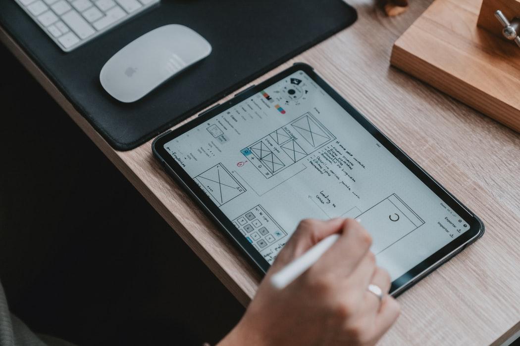 30個方法教你如何用A/B測試改善網站的UI設計!!(3)