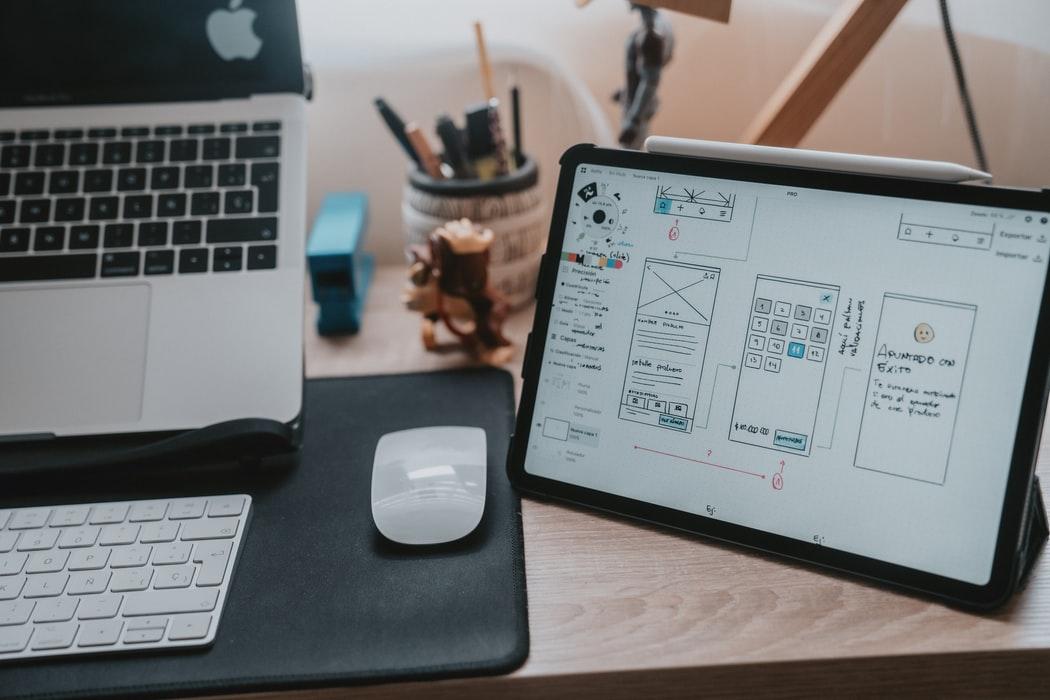 30個方法教你如何用A/B測試改善網站的UI設計!!(4)