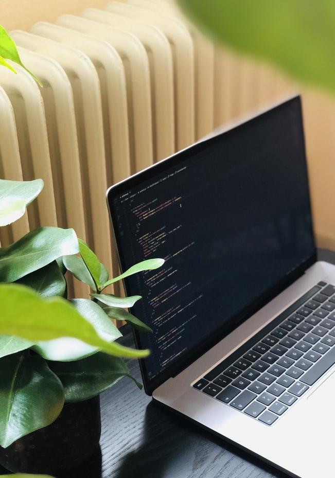 學好Python課程帶你飛:非資工系出身也可成為網站工程師!!