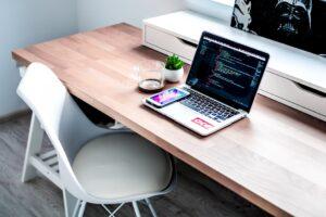 程式設計課程到底學哪個才好?Python還是Java?(下)