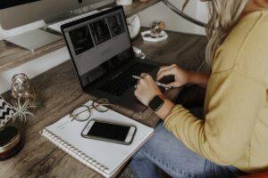 掌握SEO就靠這八章(二)你的網頁速度夠快嗎?
