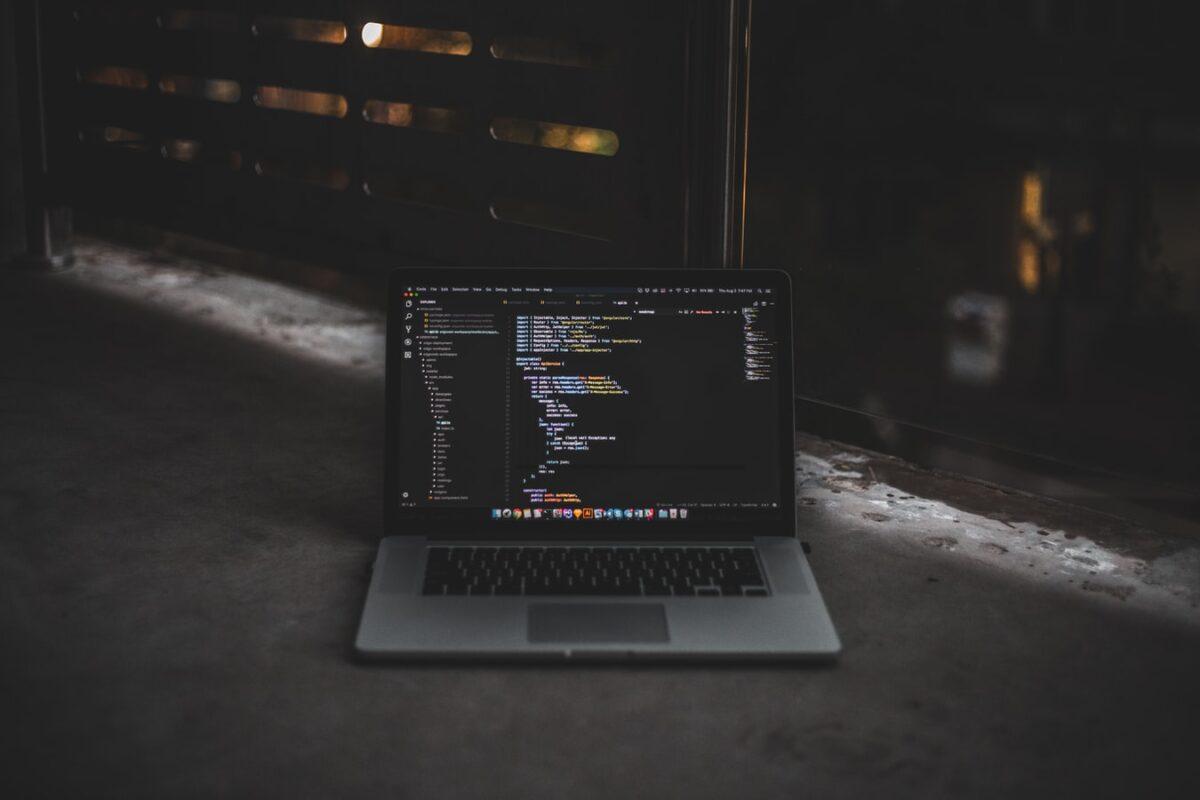 選擇Python課程穩扎穩打,向竹科之路前進!!