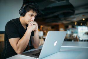 專為程式設計師設計的交友APP你聽過嗎?(下)
