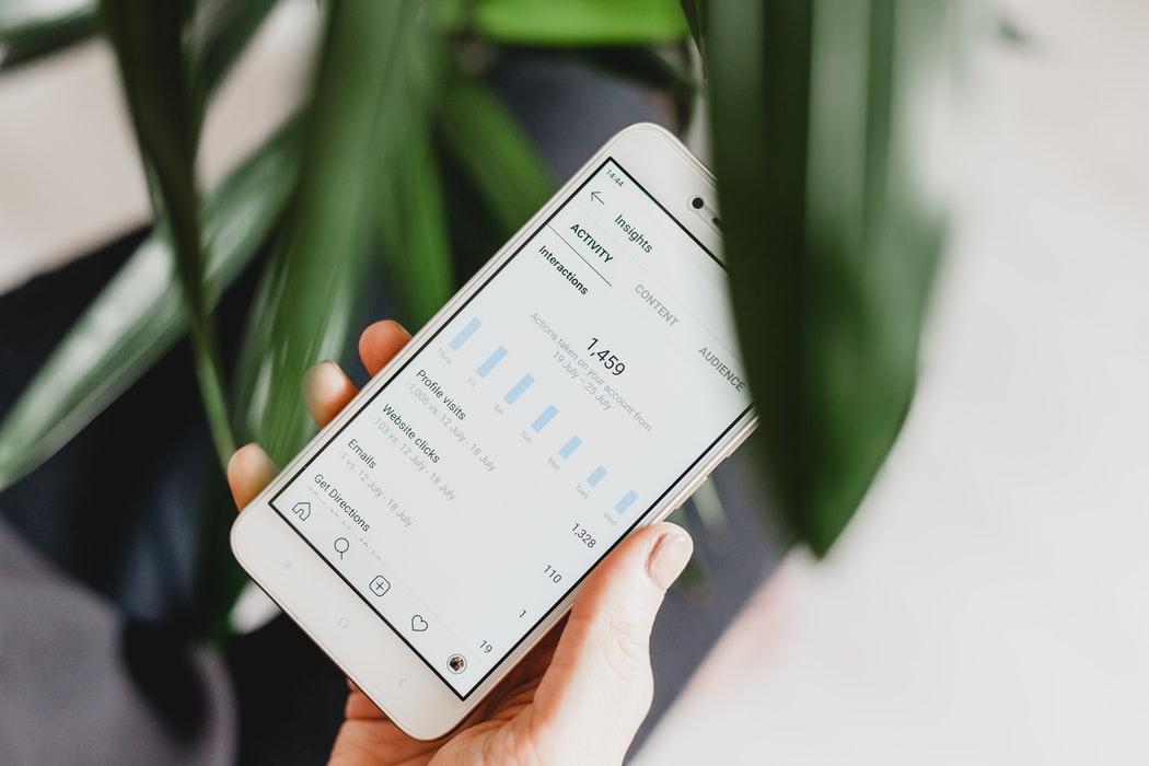 谷歌SEO演算法大更新,你準備好接招了嗎?(下)