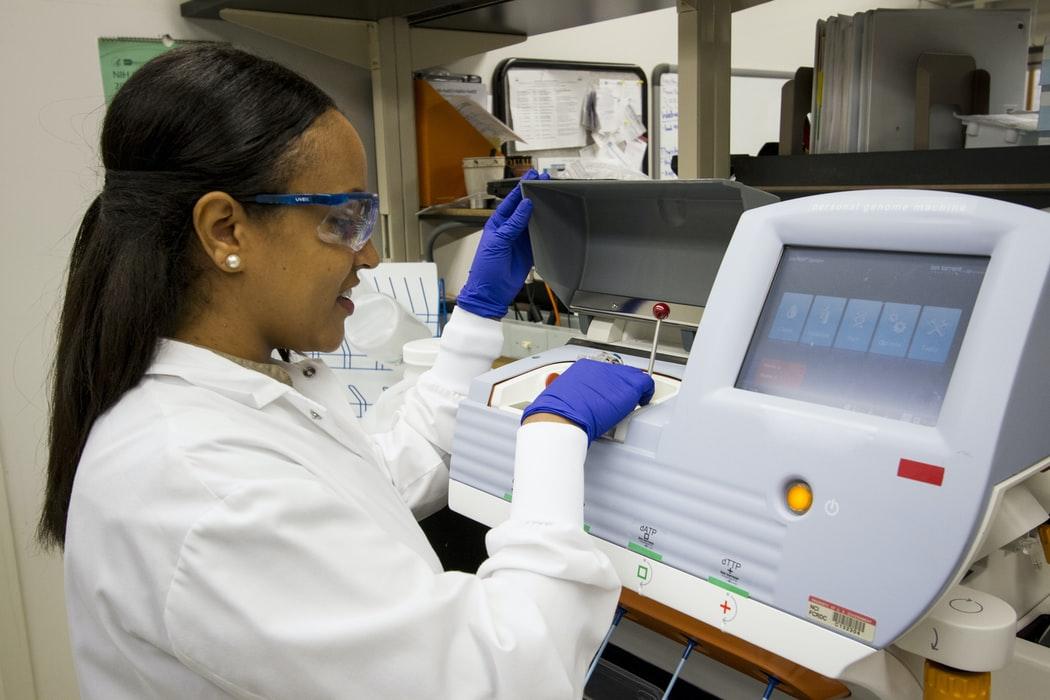 著名人工智慧實驗室再度傳出好消息~輕鬆破解蛋白質謎題!!(下)