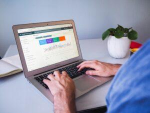 谷歌SEO演算法大更新,你準備好接招了嗎?(上)
