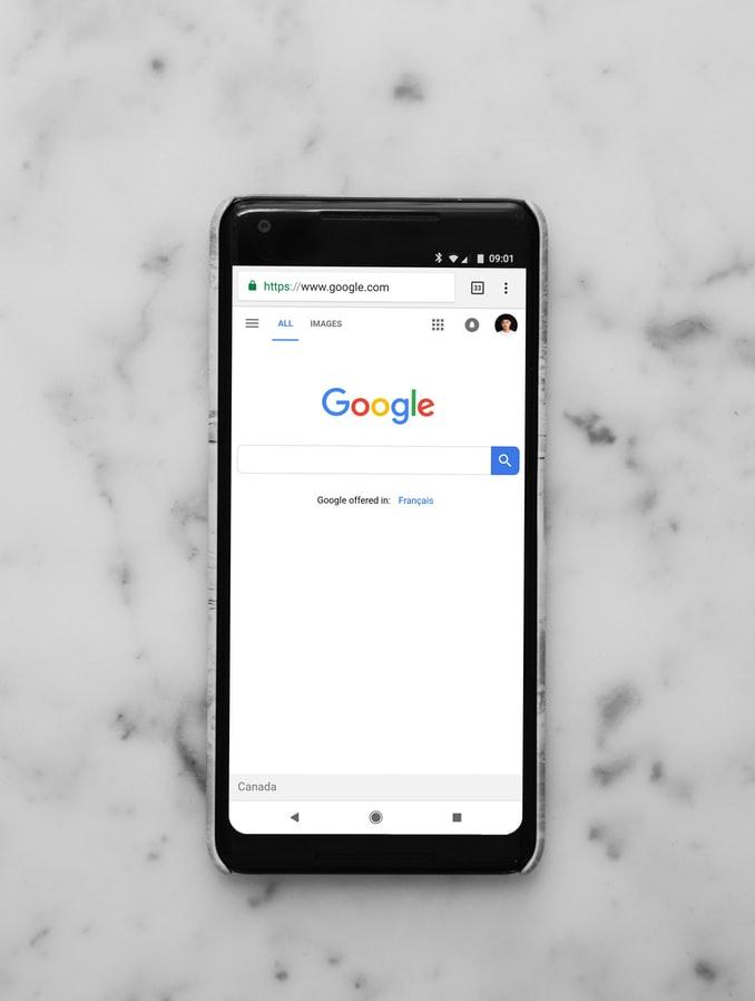 Google搜尋少了這個!!會對SEO人員造成甚麼影響呢?