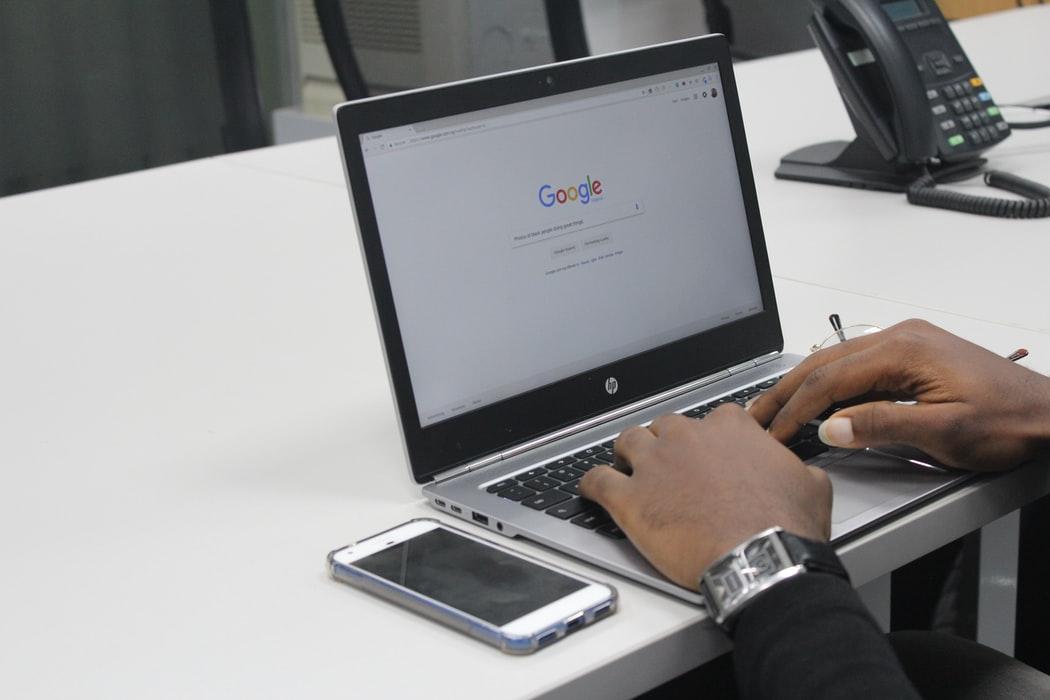 Google放棄Cookie真的能保護用戶隱私嗎?(上)