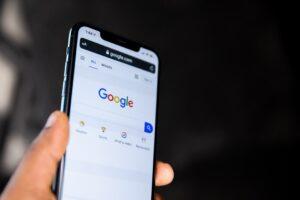 Google放棄Cookie真的能保護用戶隱私嗎?(下)