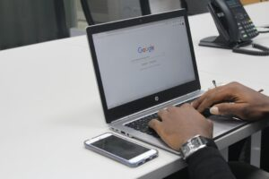 Google因為這項人工智慧技術而被多家瀏覽器抵制?(上)