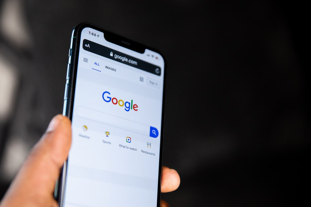 Google因為這項人工智慧技術而被多家瀏覽器抵制?(下)