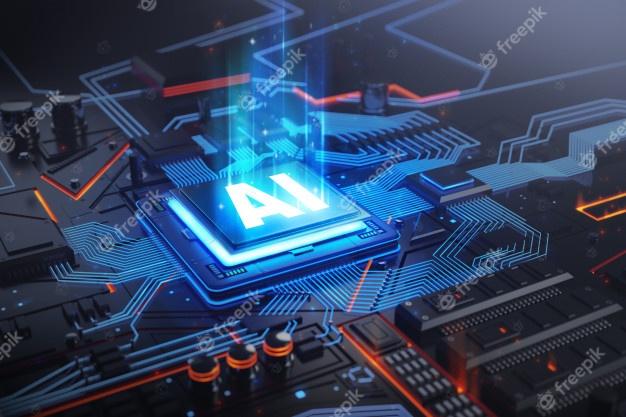 連工程師都要被AI取代了嗎?!快速研發晶片連工程師都汗顏?!