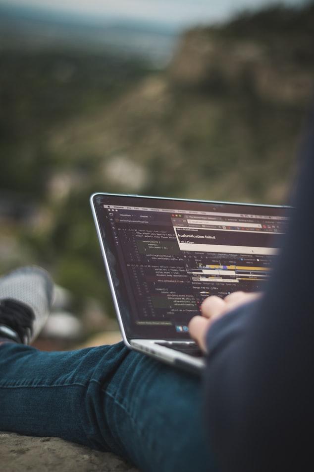 最新程式語言排行榜出爐啦!!Python居然排在這名次!!