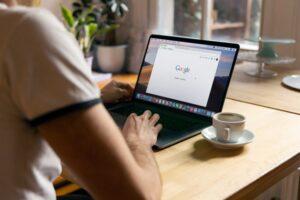 讓Google輕鬆找到影片的15個SEO方法快學起來!(上)