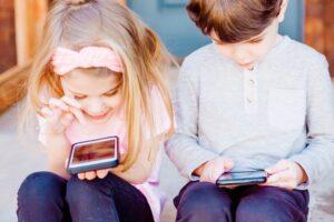 蘋果最新的AI功能阻擋了兒童色情卻帶來隱私疑慮?(下)